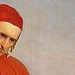 Editoria turistica e irredentismo.  La statua di Dante a Trento  tra rappresentazioni e gite patriottiche (1896-1927)