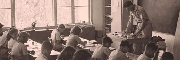 Storiografia e insegnamento della storia. Vita e miracoli delle Ssis  a cura di Roberto Parisini