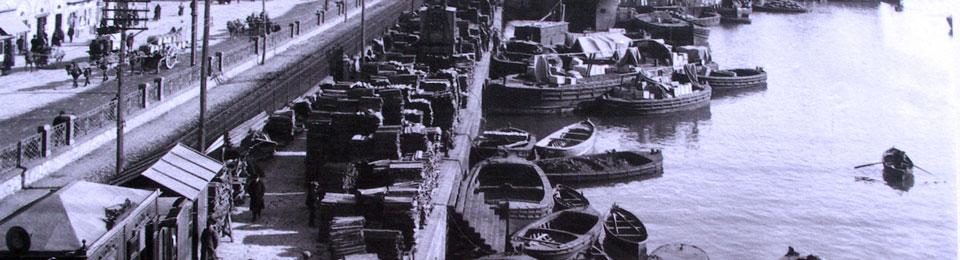 Storie di gente comune L'Archivio ligure della scrittura popolare di Genova