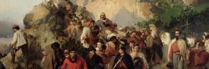 I valori del Risorgimento nella costruzione della Nazione. Caserma L. Manara – Bologna 24 gennaio 2011