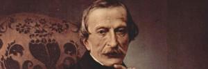 1859: la caduta dello Stato pontificio a Bologna e in Romagna