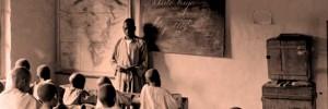 Lingue e sistemi educativi nell'Africa sub-sahariana: resoconto di un seminario