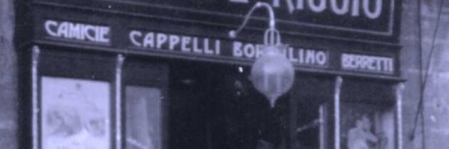 Cultura economica e modernizzazione in Italia nel secondo dopoguerra: un bilancio storiografico