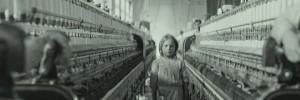 Famiglia, donne e giovani nell'associazionismo italiano del secondo dopoguerra