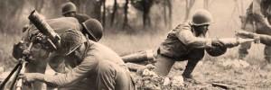 Offensiva della Linea Gotica: sconfitta di Churchill e vittoria di Stalin? Le motivazioni politiche della più grande battaglia di mezzi combattuta in Italia alla luce della più recente storiografia anglosassone