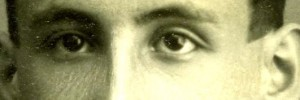 """Un progetto culturale e politico per la costruzione dell'Italia repubblicana: Giuseppe Dossetti e le """"Cronache sociali"""" (1947-1951)"""