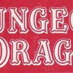 Dal Kriegsspiel ad Advanced Dungeons & Dragons. Aspetti evolutivi del gioco di ruolo nella società (2° parte)