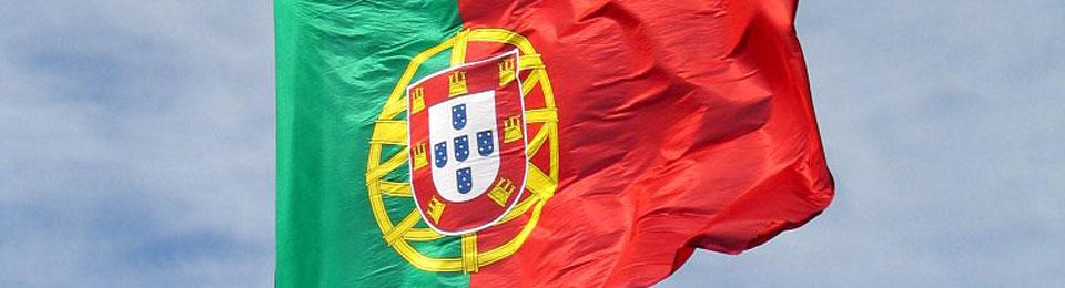 Il Sistema di informazioni del Portogallo: dal sistema dualistico di sicurezza al concetto monistico di sicurezza nazionale