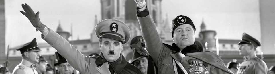 Propaganda bellica e immagine del nemico: l'italiano nel cinema americano, 1941-1945