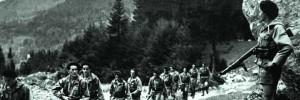 Il dibattito sulle leggi di amnistia e i processi ai partigiani nel secondo dopoguerra in Francia