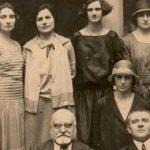 Tra psicologia e filosofia: Francesco De Sarlo