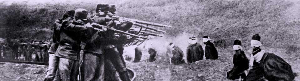 L'obiezione di coscienza al servizio militare in Italia. Una retrospettiva storico-giuridica