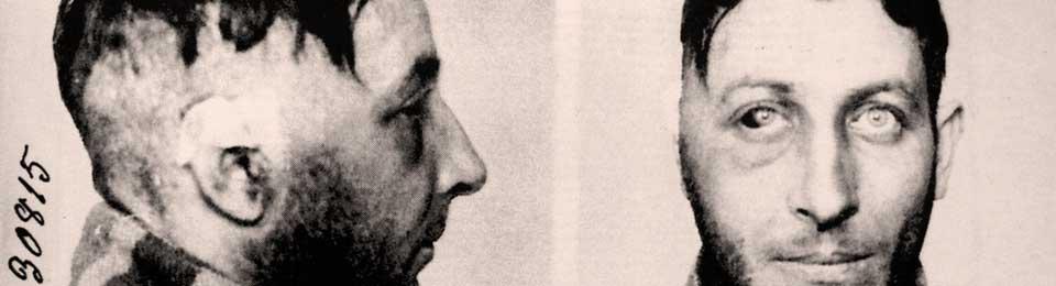 Quando l'intenzione diventa un reato: il processo a Michele Schirru.