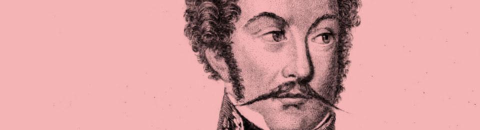 Giuseppe Rosaroll eroe del Risorgimento. Note per una biografia