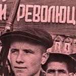 La destra russa del primo Novecento come modello interpretativo del movimento fascista in Italia