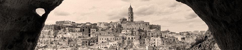 Dalla montagna alle aree interne. La marginalizzazione territoriale nella storia d'Italia