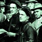 Reaction or Revolution?  Early Interwar Assessments of the Nature of British Fascism in the 1920s