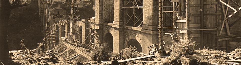 Parlamento e sanità pubblica in Italia negli anni della ricostruzione (1945-1953)